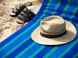 Idyllic summer scene - 39239515