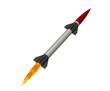 Missile - 39239958