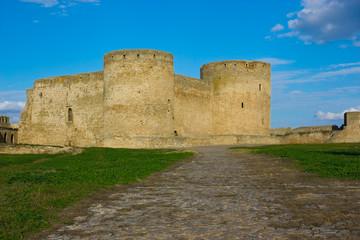 citadel_