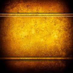 golden marble background