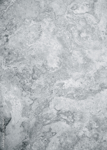 texture of gray marble - 39246942