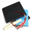 Graduating School