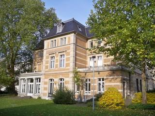 Villa Bergisch Gladbach