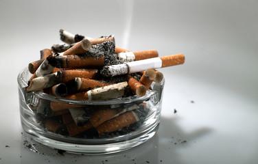 Would you like to smoke yet?