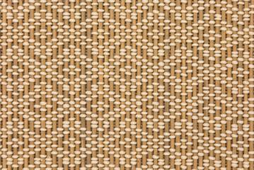 bamboo curtain pattern