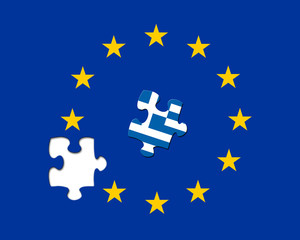Missing EU jigsaw piece
