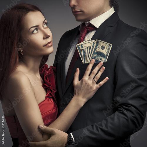prostitutki-pitera-elizarovskaya