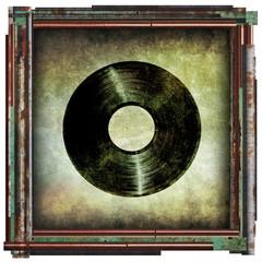 record picture