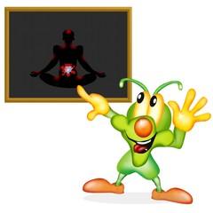 lezioni di zen