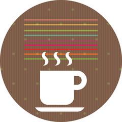 Tea and Coffee Served