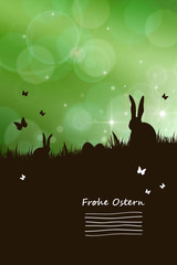 FroheOstern12
