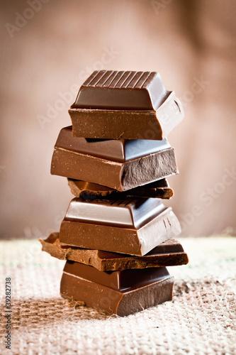 staple-chocolate-tower