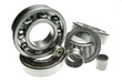 Bearings Assortment