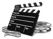 Film and Reel 2 - 39289941