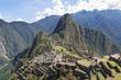 Fototapeten,terrassen,pertisau,südamerika,inka