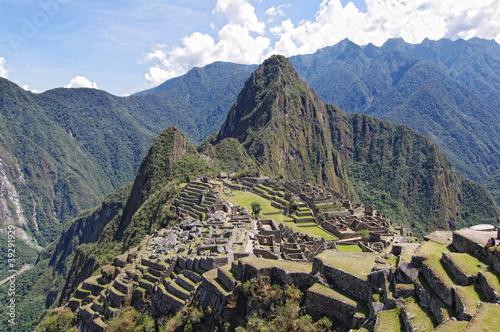 Leinwandbilder,terrassen,pertisau,südamerika,inka