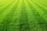 boisko do piłki nożnej