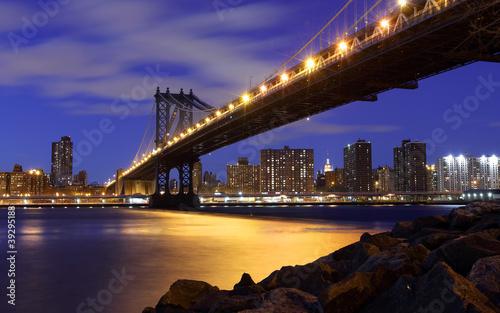 Fototapeten,amerika,apartment,architektur,schönheit