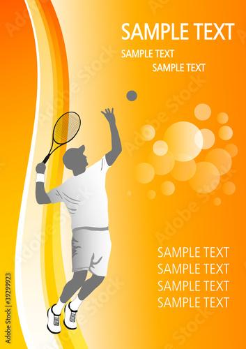 Tennis - 71