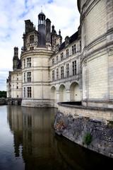 castello di chamboard