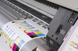 Digitaldrucker Werbetechnik