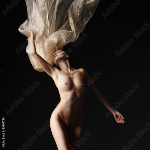 Tanz 1