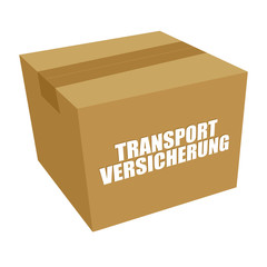 paket v2 transport-versicherung I