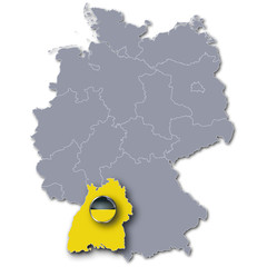 Land-Baden-Württemberg