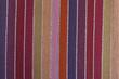 Fondo, textura, tejido, tela