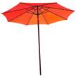parasol de plage - 39324906
