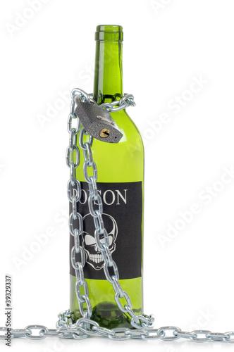 alkohol-i-blokada