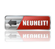 Neuheit12