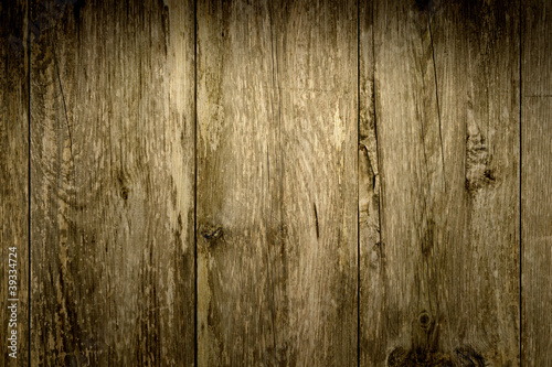 wood background grunge
