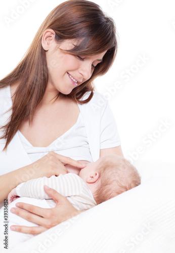 Fototapeten,baby,familie,kind,liebe