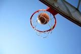 Fototapeta Sporty - sport - Inne