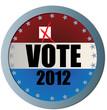 Vote 2012 Web Button