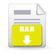 Download Button - RAR