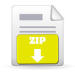 Download Button - ZIP