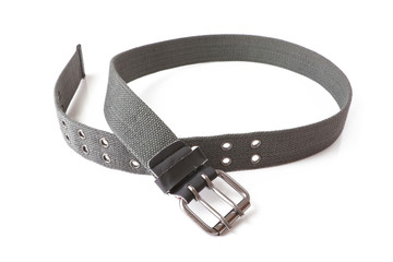 trousers belt