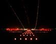 Night Airport - 39352368
