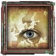 eye in europe