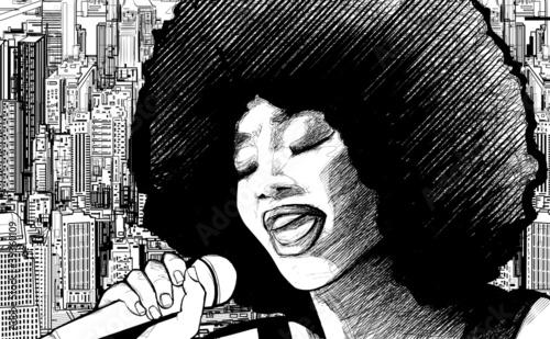 piosenkarz-jazzowy