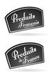 produits français, produit de France