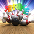 strike_new_01