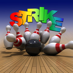strike_new_02