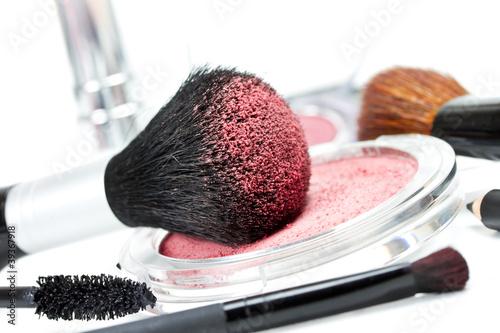 Fototapeten,cosmetic,pflege,makeup,mascara