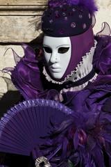 carnevale venezia 2012