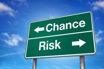 Chance Risk