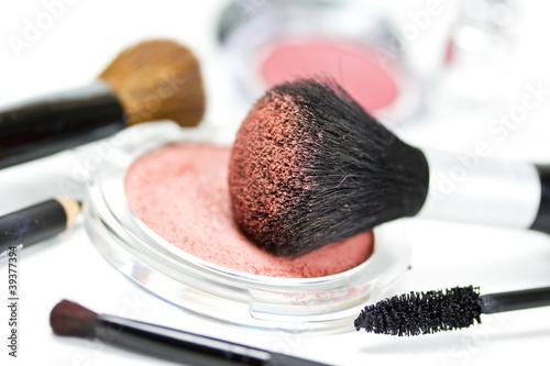 Fototapeten,kosmetika,makeup,makeup,pinsel