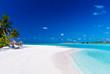 Fototapeten,maldives,bellen,strand,schön